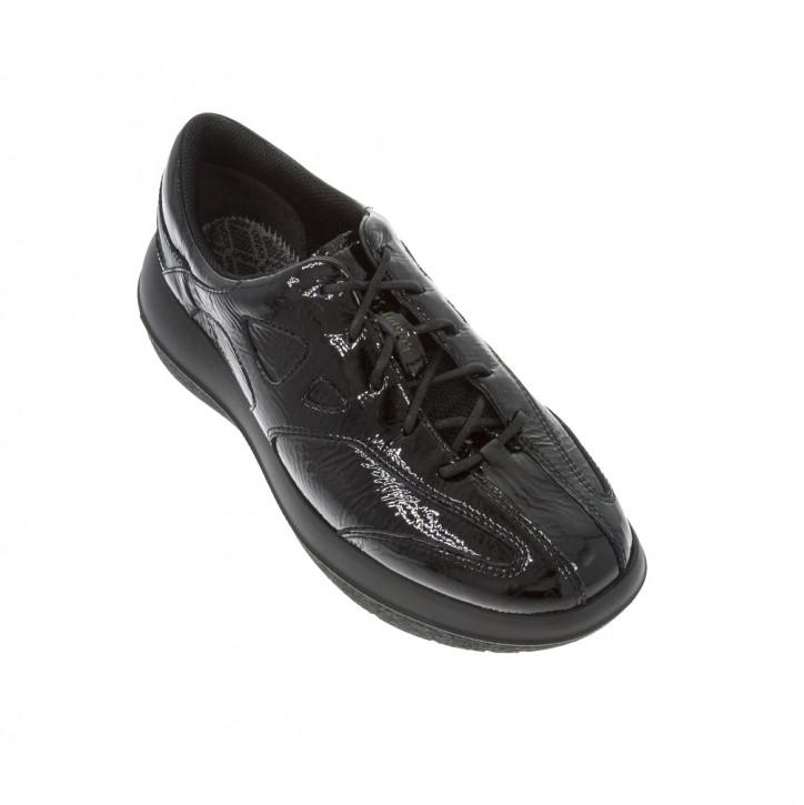 Basel Onyx W kybun Schuhe Damen