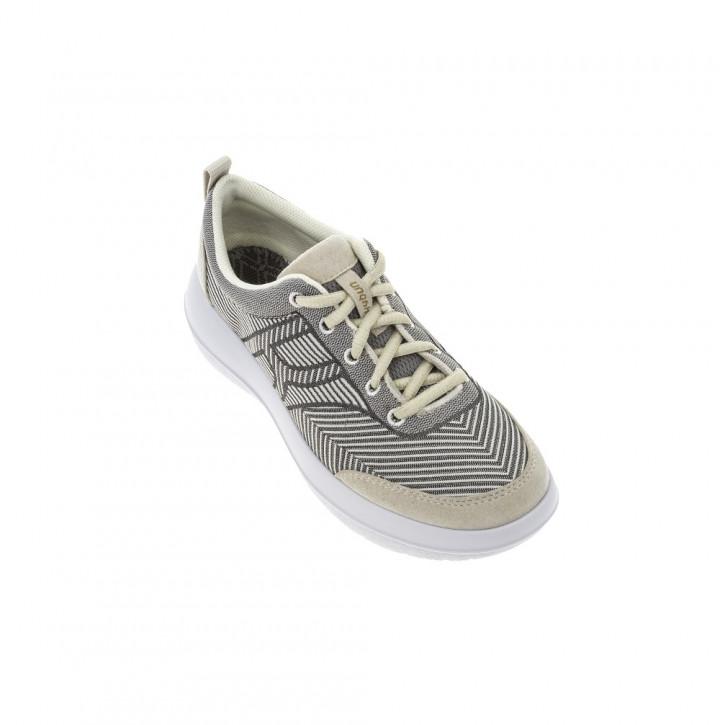 Bauma Sand W 39 2/3 kybun Schuhe Damen