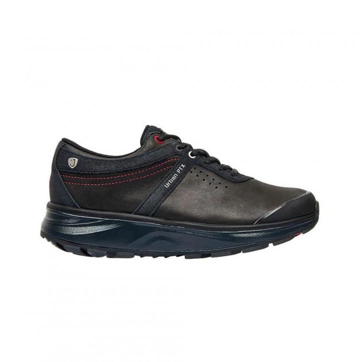 Montana Low PTX Black 37 Joya Schuhe Damen