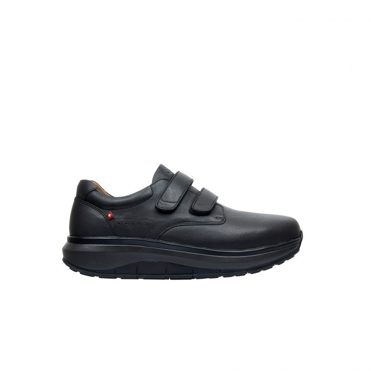Peter black Joya Schuhe Herren extra weit