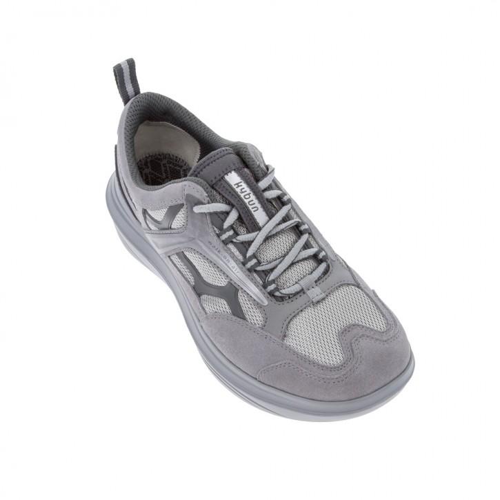 Sursee Grey M kybun Schuhe Herren