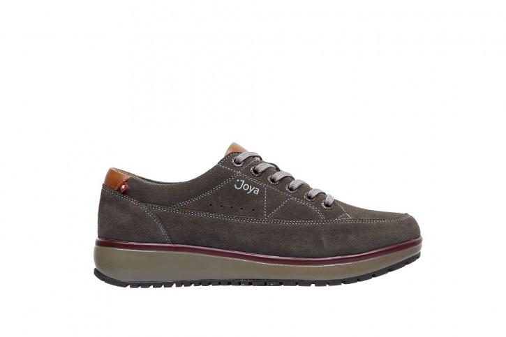 Vancouver Grey Joya Schuhe Damen